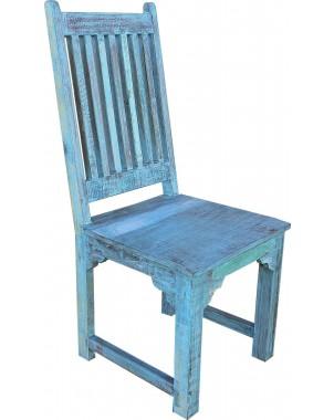 Brix Lagoon Chair