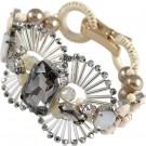 Kaleidoscope Gala Bracelet