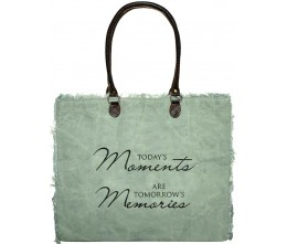 Today's Moments Market Tote